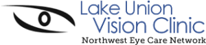 Lake Union Vision Clinic